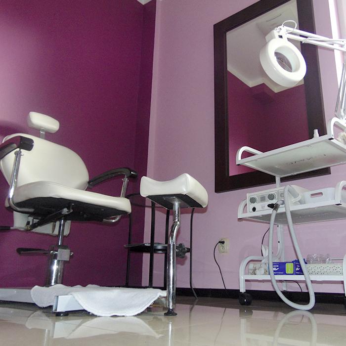 galeria salon kosmetyczny staszów