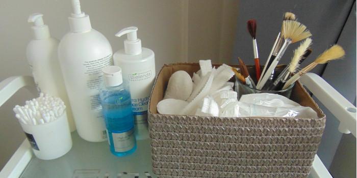 salon kosmetyczny staszów