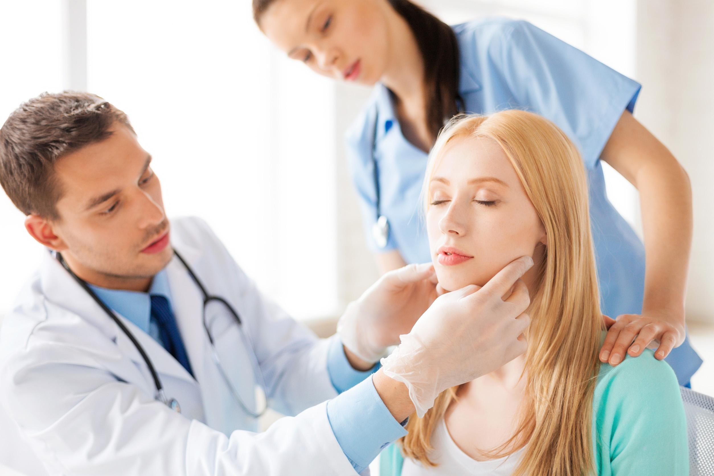 medycyna estetyczna staszów